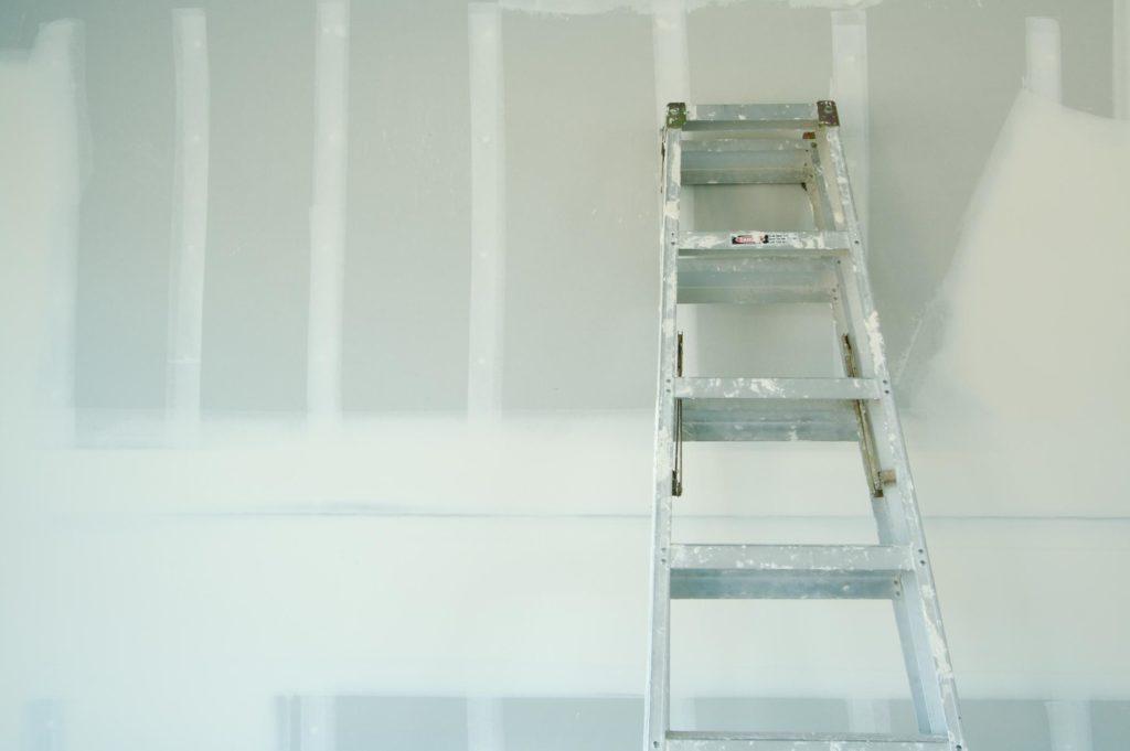 Drywall 8