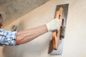 Asbestos Removal (Ceilings)